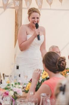 wedding_photographer_Lullington_derbyshire-149