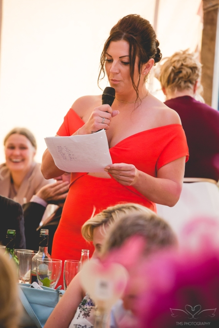 wedding_photographer_Lullington_derbyshire-152