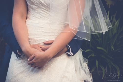 wedding_photographer_Lullington_derbyshire-156