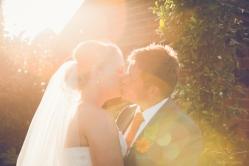 wedding_photographer_Lullington_derbyshire-158