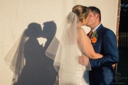 wedding_photographer_Lullington_derbyshire-159