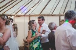 wedding_photographer_Lullington_derbyshire-166