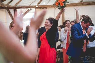 wedding_photographer_Lullington_derbyshire-170