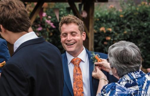 wedding_photographer_Lullington_derbyshire-27