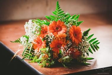 wedding_photographer_Lullington_derbyshire-34