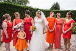 wedding_photographer_Lullington_derbyshire-36
