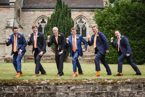 wedding_photographer_Lullington_derbyshire-37