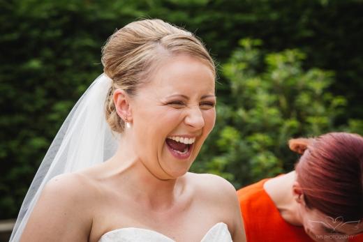 wedding_photographer_Lullington_derbyshire-38