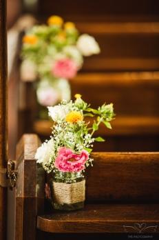 wedding_photographer_Lullington_derbyshire-39