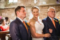 wedding_photographer_Lullington_derbyshire-53
