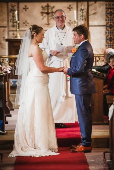 wedding_photographer_Lullington_derbyshire-56