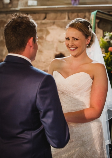 wedding_photographer_Lullington_derbyshire-57