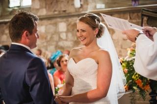 wedding_photographer_Lullington_derbyshire-59