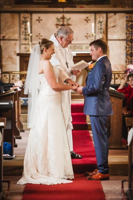 wedding_photographer_Lullington_derbyshire-61