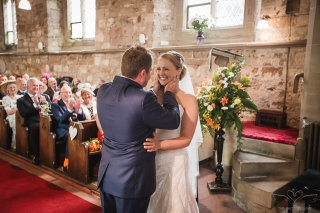 wedding_photographer_Lullington_derbyshire-63