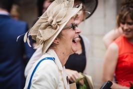 wedding_photographer_Lullington_derbyshire-71