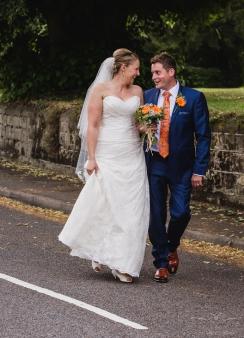 wedding_photographer_Lullington_derbyshire-83