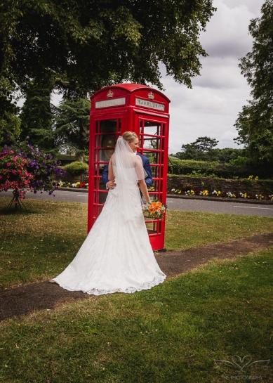 wedding_photographer_Lullington_derbyshire-85