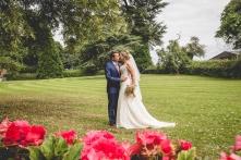 wedding_photographer_Lullington_derbyshire-87