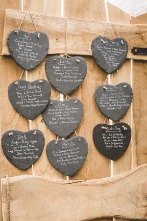 wedding_photographer_Lullington_derbyshire-89