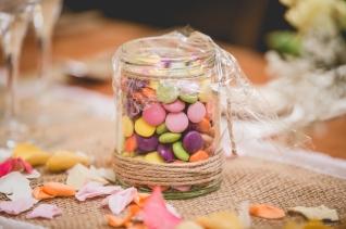 wedding_photographer_Lullington_derbyshire-96
