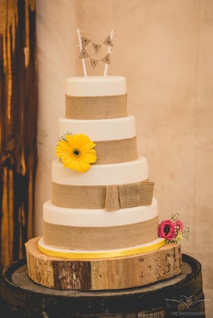 wedding_photographer_Lullington_derbyshire-97