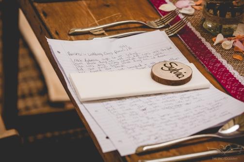 wedding_photographer_Lullington_derbyshire-98