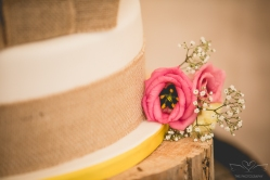 wedding_photographer_Lullington_derbyshire-99