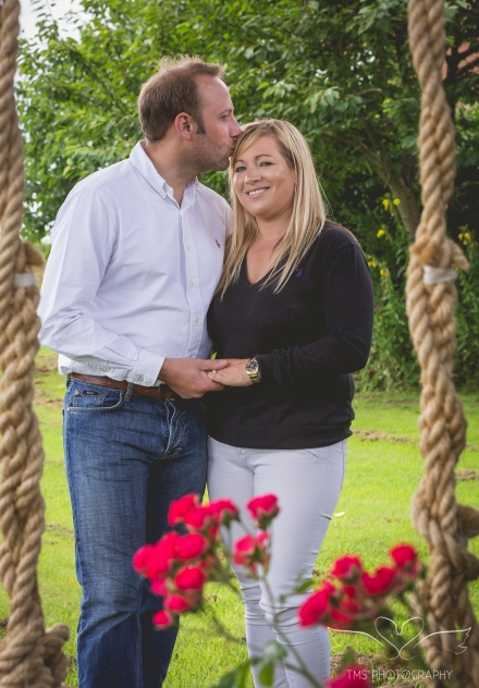 pre_wedding_shoot_Leicestershire-12