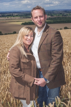 pre_wedding_shoot_Leicestershire-15