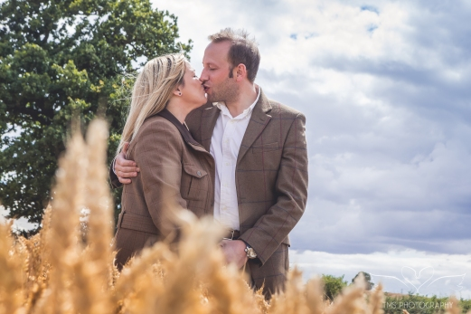 pre_wedding_shoot_Leicestershire-18