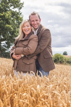 pre_wedding_shoot_Leicestershire-19