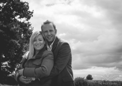 pre_wedding_shoot_Leicestershire-20