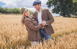 pre_wedding_shoot_Leicestershire-29