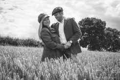 pre_wedding_shoot_Leicestershire-30