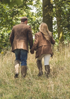 pre_wedding_shoot_Leicestershire-35