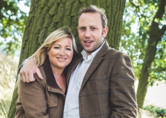 pre_wedding_shoot_Leicestershire-43