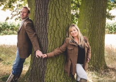pre_wedding_shoot_Leicestershire-45