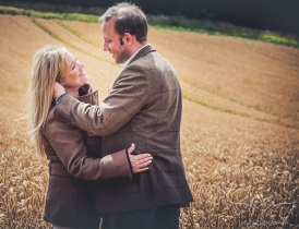 pre_wedding_shoot_Leicestershire-54