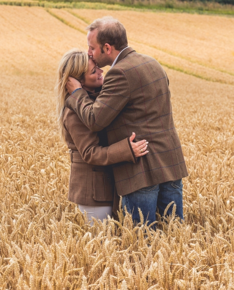 pre_wedding_shoot_Leicestershire-57