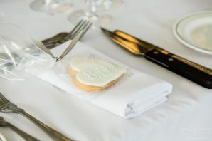 wedding_photographer_nottinghamshire-100