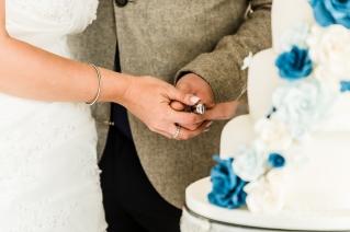 wedding_photographer_nottinghamshire-109