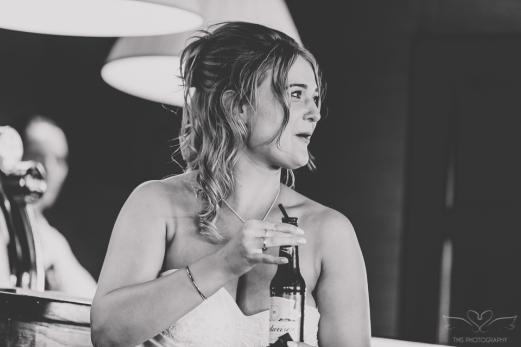 wedding_photographer_nottinghamshire-112