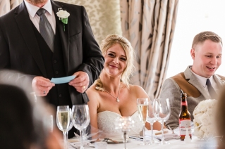wedding_photographer_nottinghamshire-116