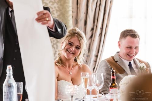 wedding_photographer_nottinghamshire-118