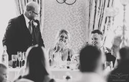 wedding_photographer_nottinghamshire-120