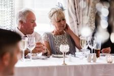 wedding_photographer_nottinghamshire-121
