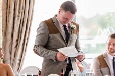 wedding_photographer_nottinghamshire-123