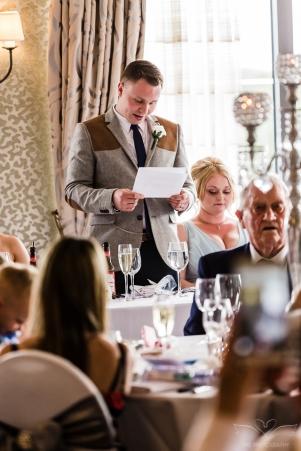 wedding_photographer_nottinghamshire-124