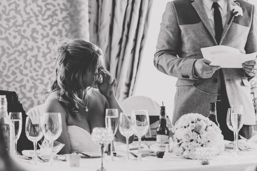 wedding_photographer_nottinghamshire-128